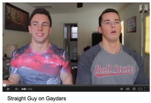 gaydarvidcap