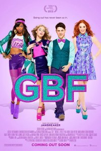 G.B.F._Official_Film_Poster